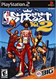 NBA Street Vol. 2 (2003) (Video Game)