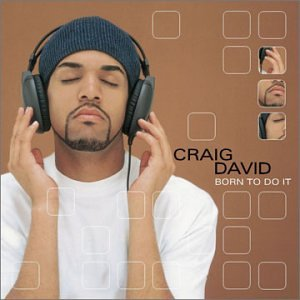 Craig David - 7 Days Lyrics - Zortam Music