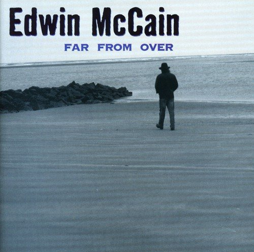 a review of edwin mccains first album honor among thieves Get this from a library honor among thieves [edwin mccain.