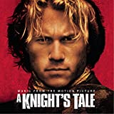 A Knight's Tale Soundtrack