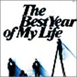 Cover von The Best Year of My Life