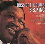 Boss of the Blues