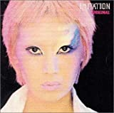 Album cover for ORIGINAL IMITATION