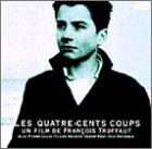 400 Blows, The