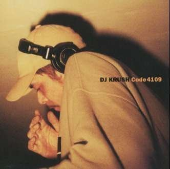 DJ Krush - Code 4109 - Zortam Music