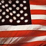 SLY & THE FAMILY STONE「暴動」