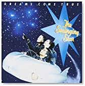 「The Swinging Star」 / Dreams Come True