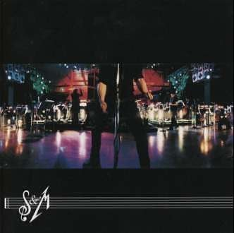 Metallica - S&M (CD 2) - Zortam Music