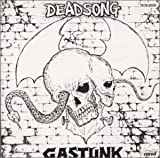 Cover of DEAD SONG