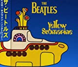 Beatles Yellow Submarine Album Lyrics