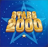 Album cover for All Stars 2000