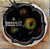 UNSWEET