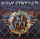 Album cover for Holy Mother