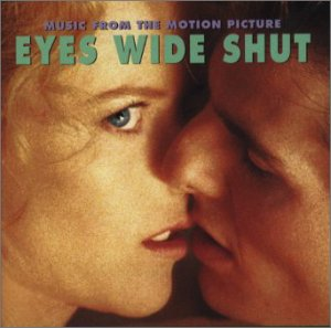 Chris Isaak - Eyes Wide Shut - Zortam Music