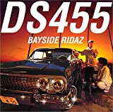 DS455 / Bay Side Riders
