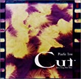 Album cover for Cut~Early Songs Best Selection~