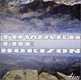 Album cover for Toward the hori
