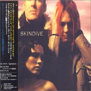Skindive - No More Good Guys Lyrics - Lyrics2You