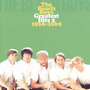 Beach Boys - The Beach Boys Greatest Hits - Zortam Music