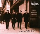 The Beatles「Live At The BBC」