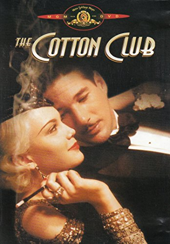 Cotton Club, The / Клуб (1984)