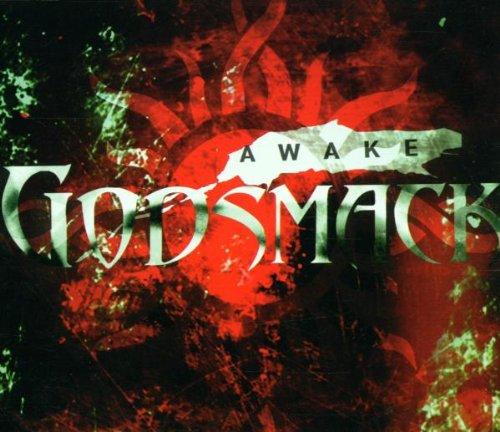 Awake [CD Single]