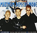 Maximum Depeche Mode