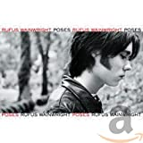 Rufus Wainwright - Poses (bonus disc)