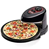 Adzaar Code :  gadgets pizza food kitchen