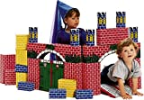Giant Castle Blocks 32-piece Set