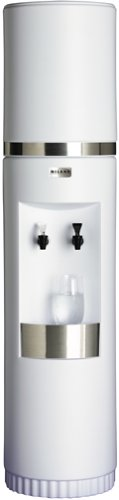 addico milano water cooler fountain tps-405c ADDICO MILANO WATER COOLER FOUNTAIN TPS-405C SPONSORED RESULTS: addico milano water cooler fountain tps-405c