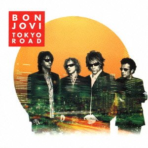 Tokyo Road: Best of Bon Jovi