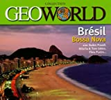 Capa do álbum Geoworld: Brésil: Bossa Nova
