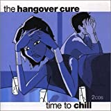 Cubierta del álbum de The Hangover Cure, Volume 3