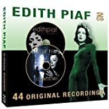 44 Original Recordings