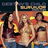 Download DESTINY\S CHILD   SURVIVOR baixar