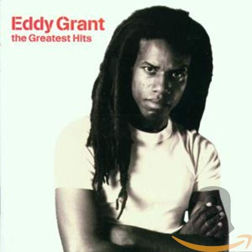 Eddy Grant - Greatest Hits - Zortam Music