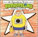 Fatboy Slim - Fatboy Slim's Greatest Remixes