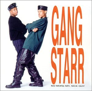 Gang Starr - Jazzy Style Session Vol.01 - Zortam Music