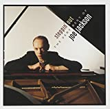 Steppin' Out: The Very Best of Joe Jackson (disc 1)