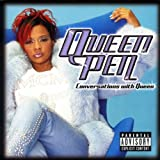 >Queen Pen - Baby Daddy