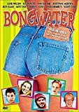 Bongwater - movie DVD cover picture