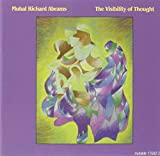 Cover de The Visibility of Thought