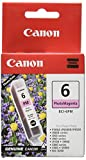 Canon BCI-6PM Photo Magenta Ink Tank