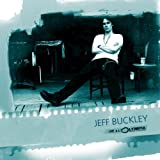 Jeff Buckley - Live at L&#039;Olympia