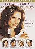 My Best Friend's Wedding (1997) (Movie)