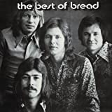 Copertina di The Best of Bread