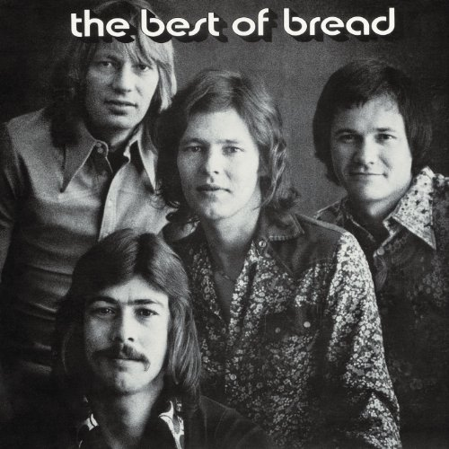 Bread - Bread Collection - Zortam Music
