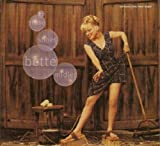 In These Shoes [CD/12