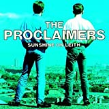 Im Gonna Be (500 Miles) - Proclaimers